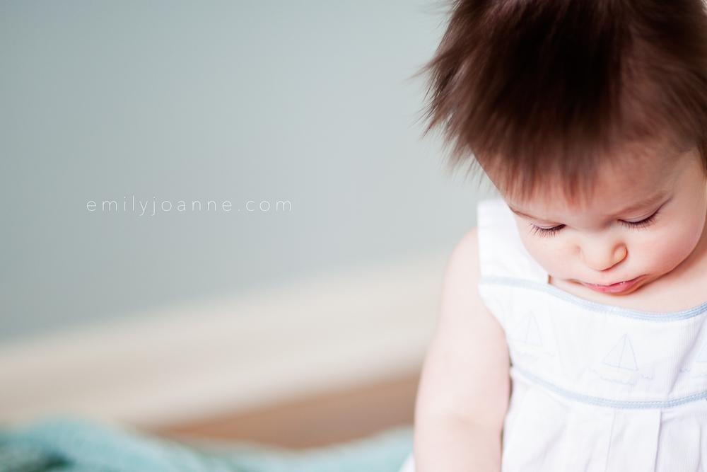 Baby Portraits-22.jpg