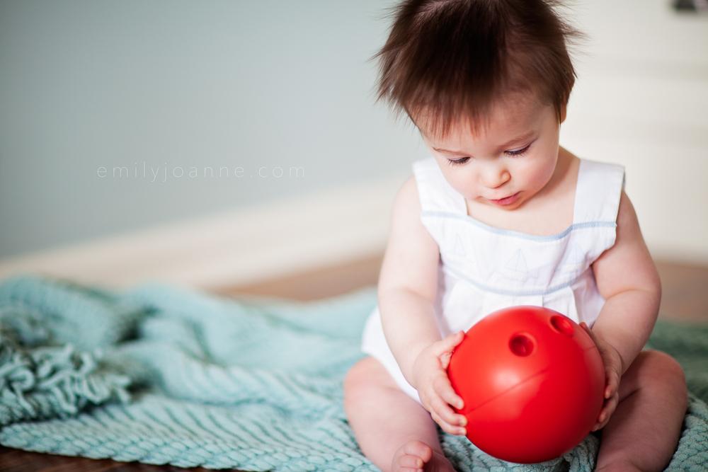 Baby Portraits-23.jpg
