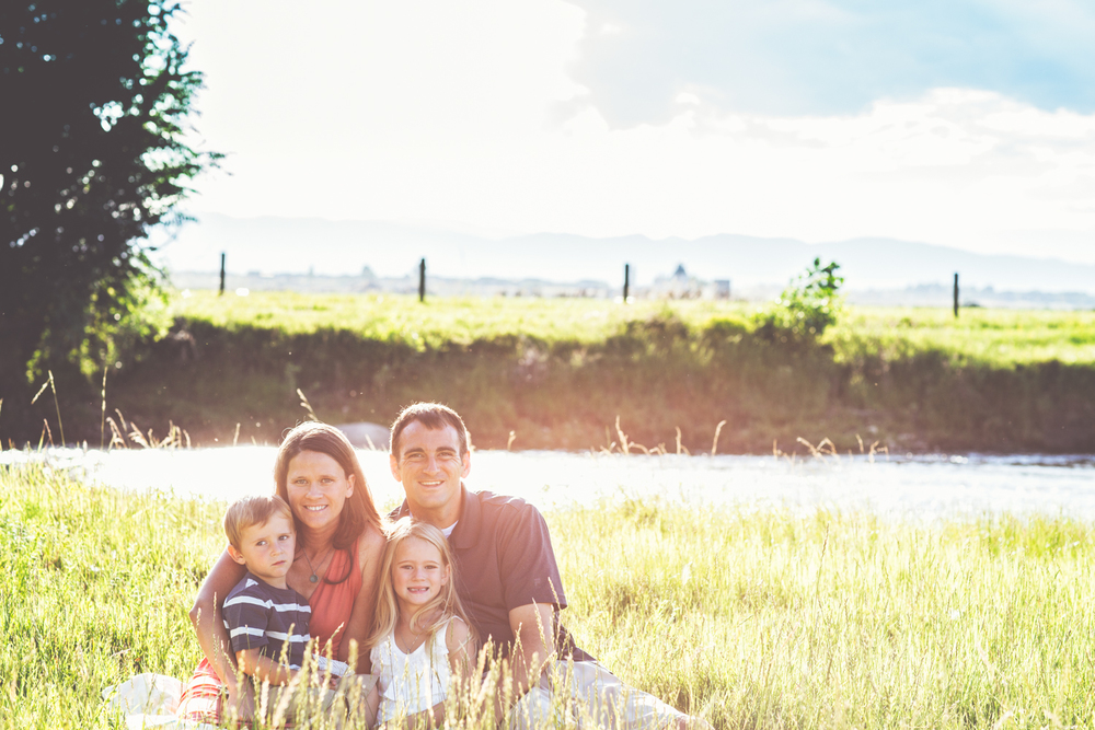 Family Portraits-2.jpg