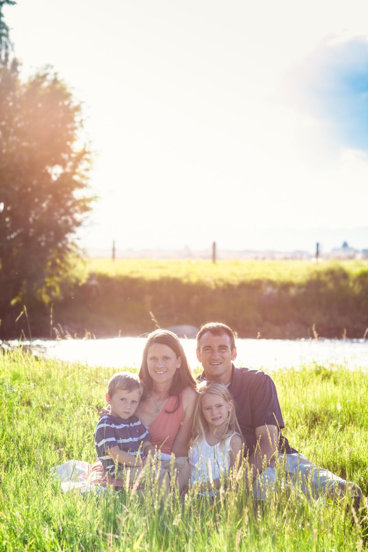 Family Portraits-3.jpg