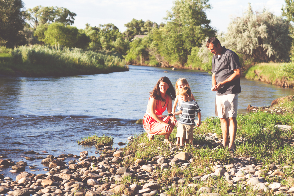 Family Portraits-5.jpg