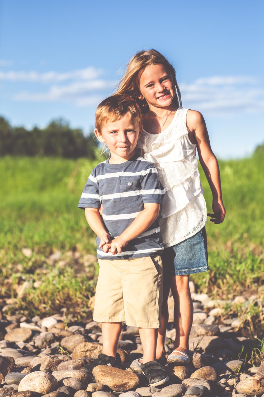Family Portraits-15.jpg