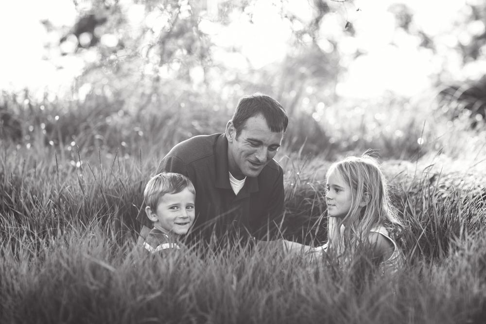 Family Portraits-38.jpg