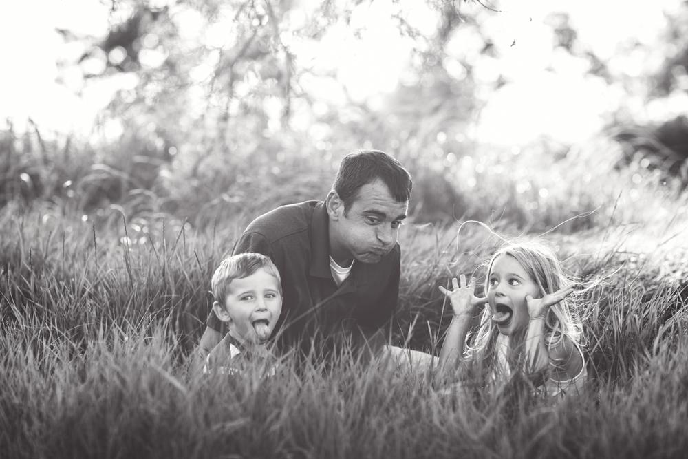 Family Portraits-40.jpg