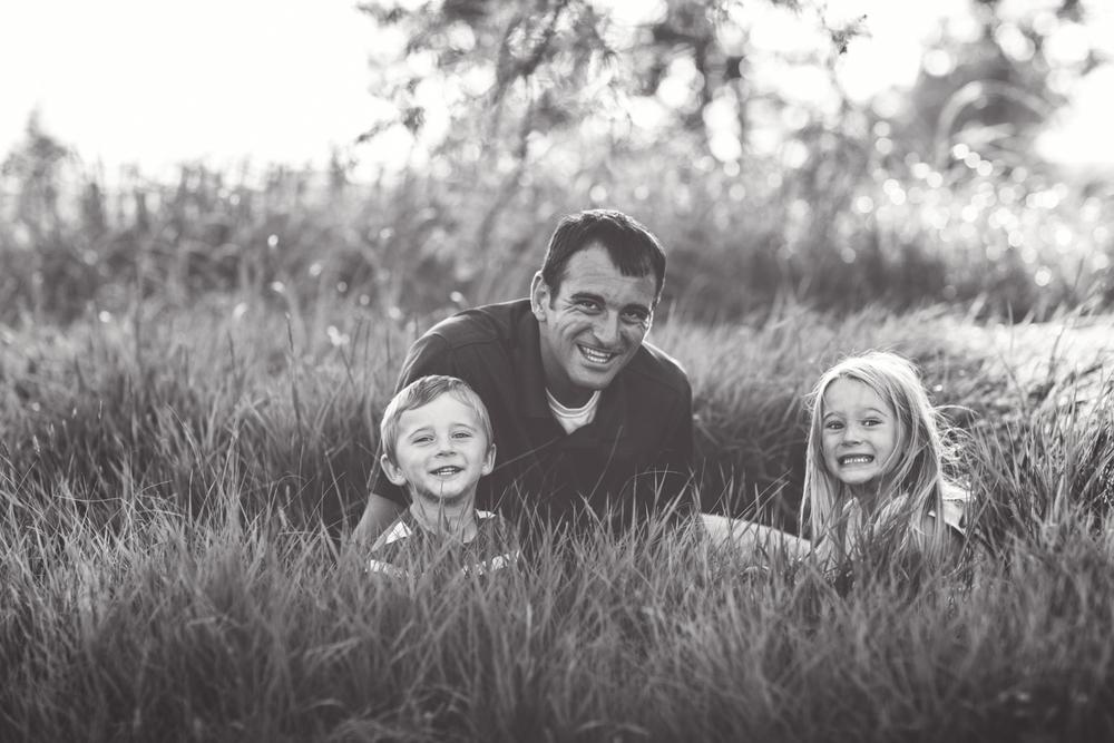Family Portraits-41.jpg