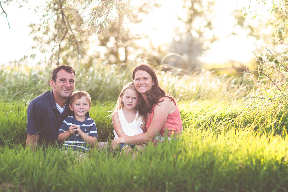 Family Portraits-49.jpg