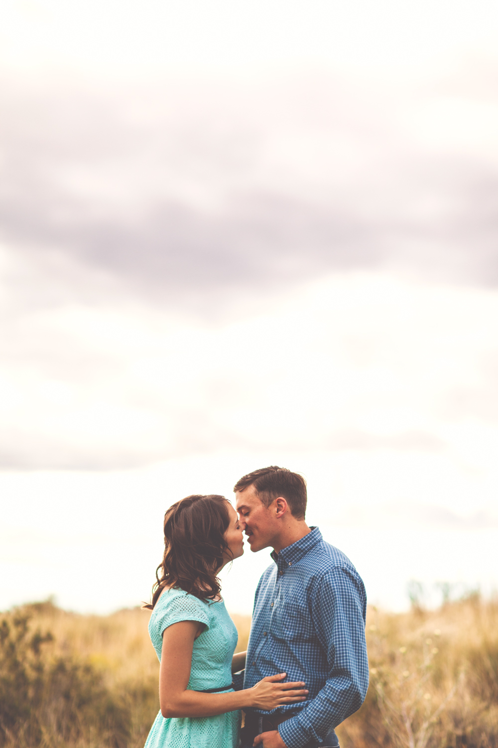 Engagement Session-20.jpg