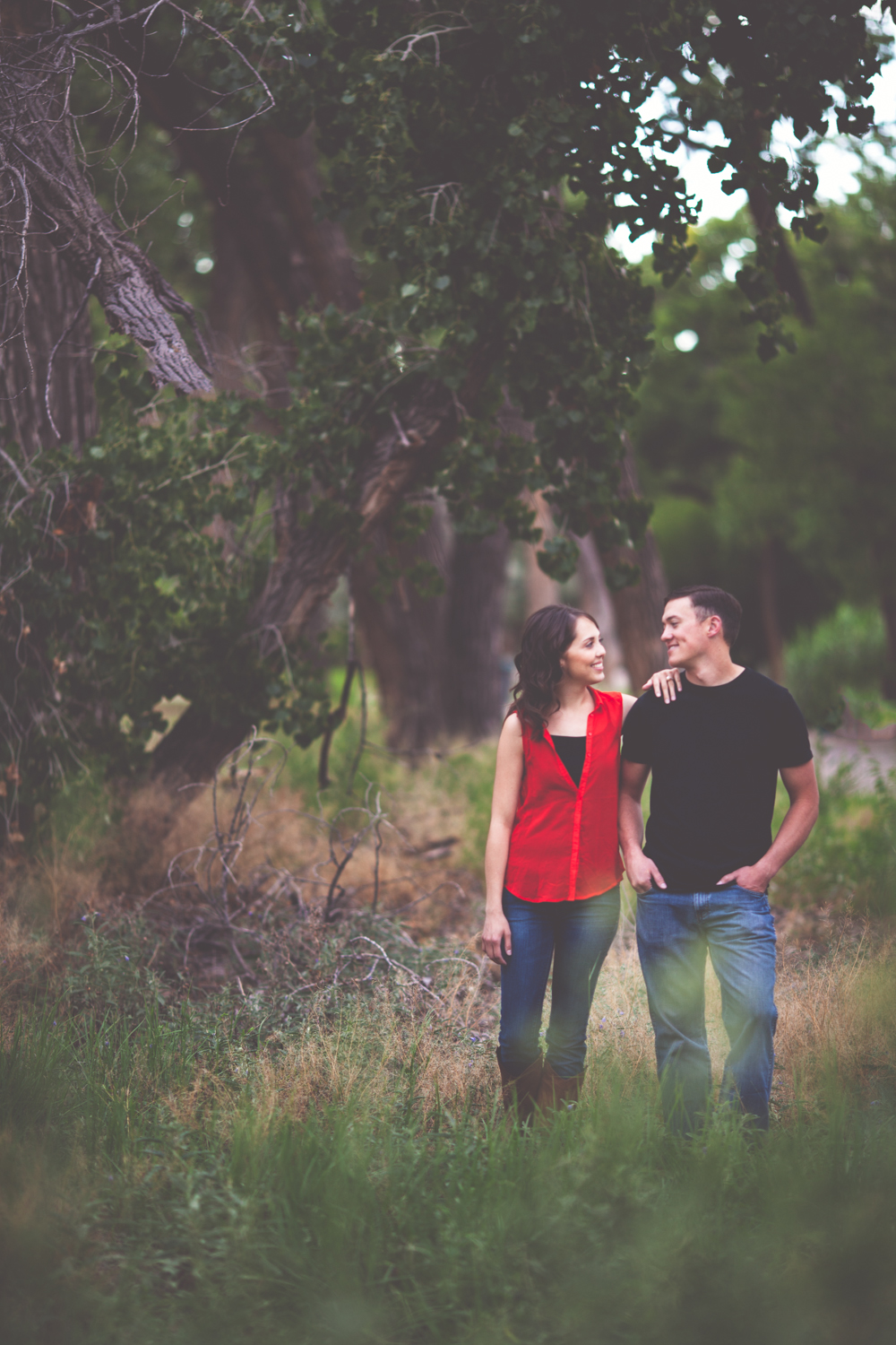 Engagement Session-24.jpg