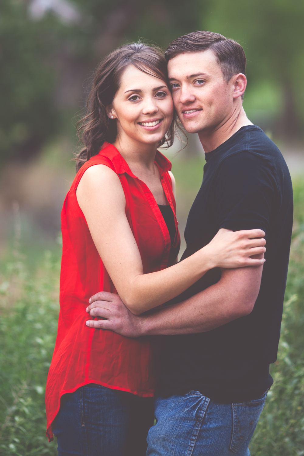 Engagement Session-26.jpg