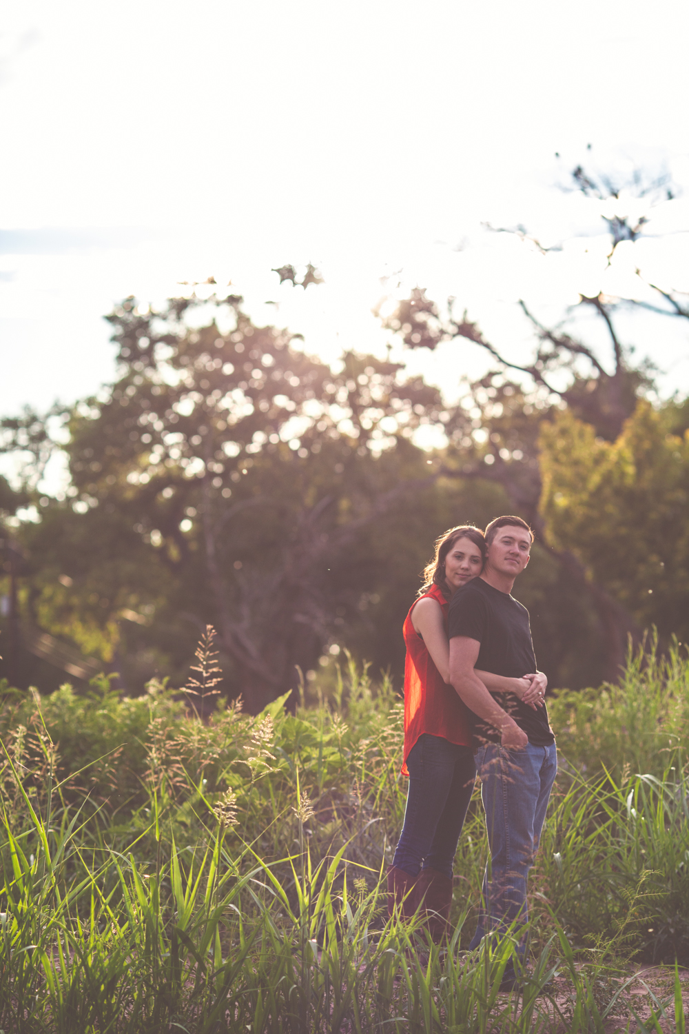 Engagement Session-36.jpg