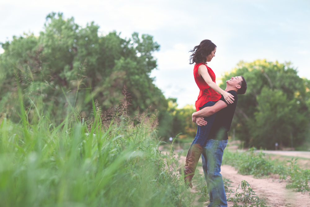 Engagement Session-51.jpg