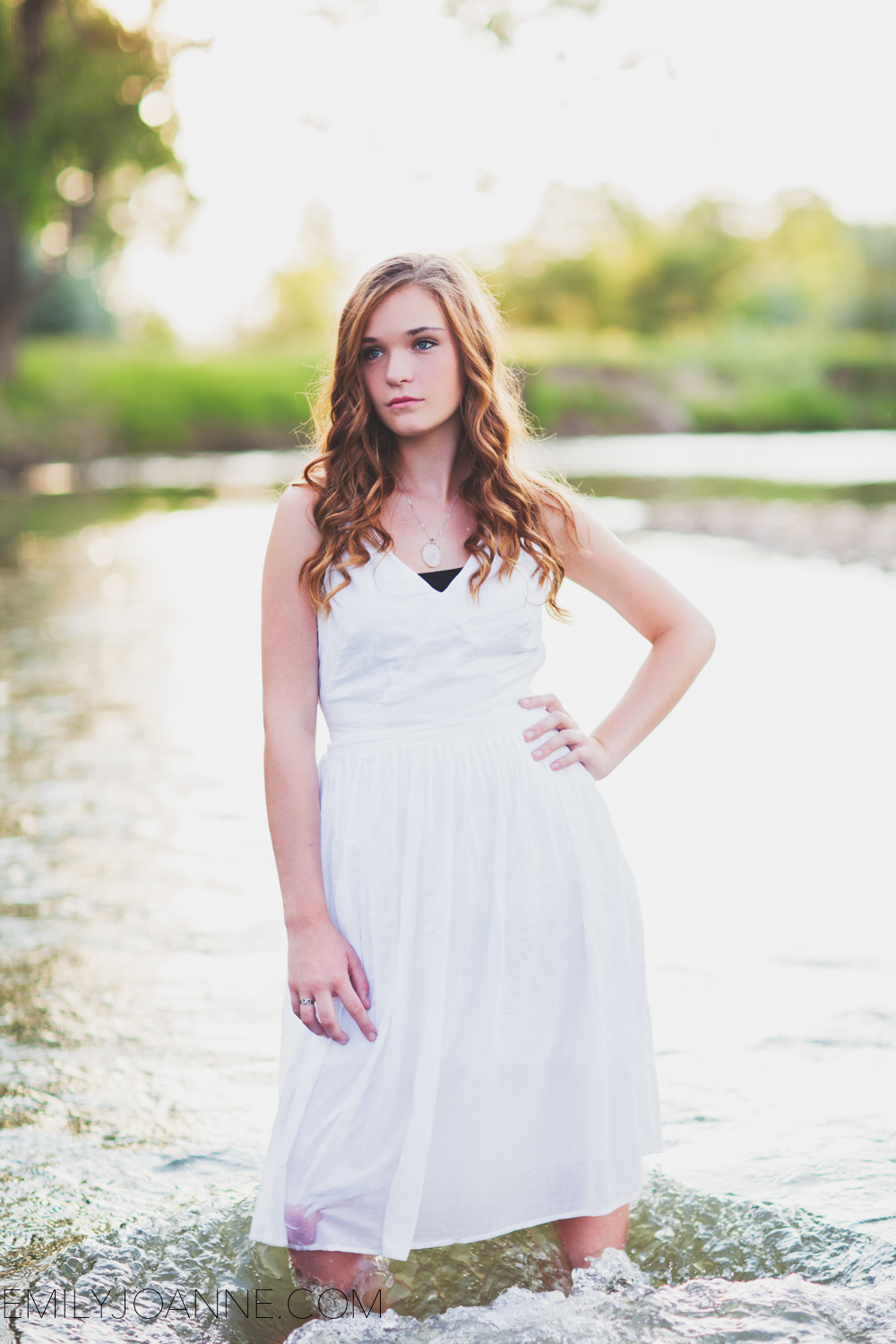 senior portraits-40.jpg
