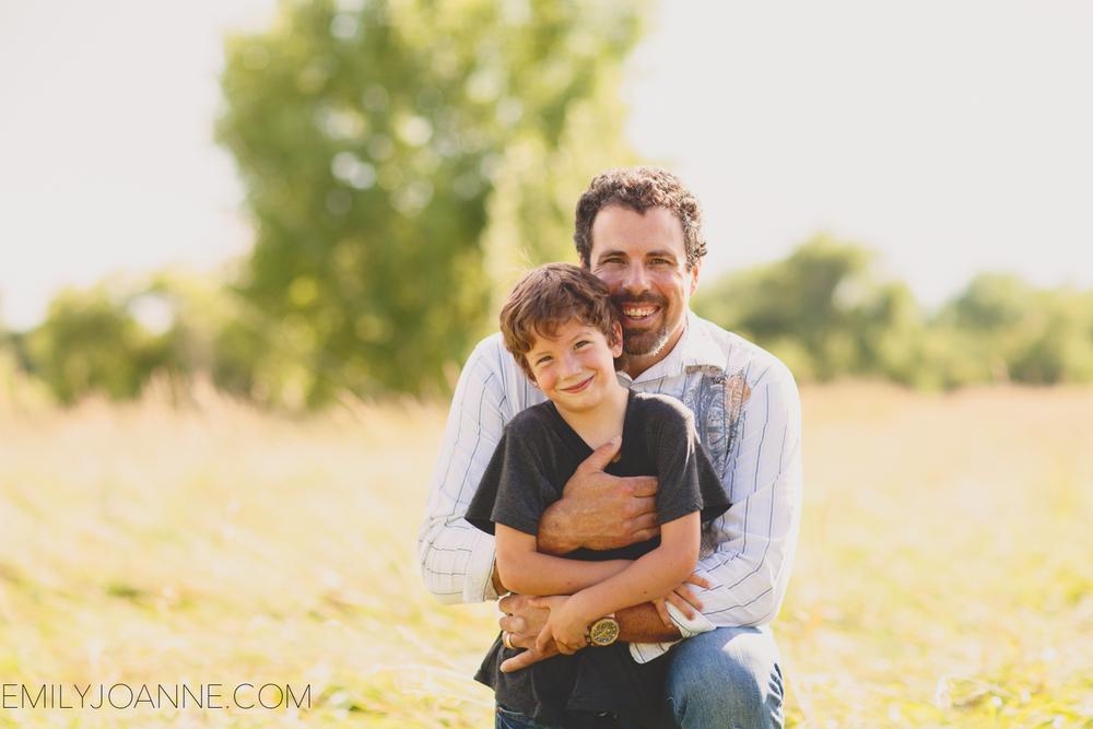 Family Portraits-37.jpg