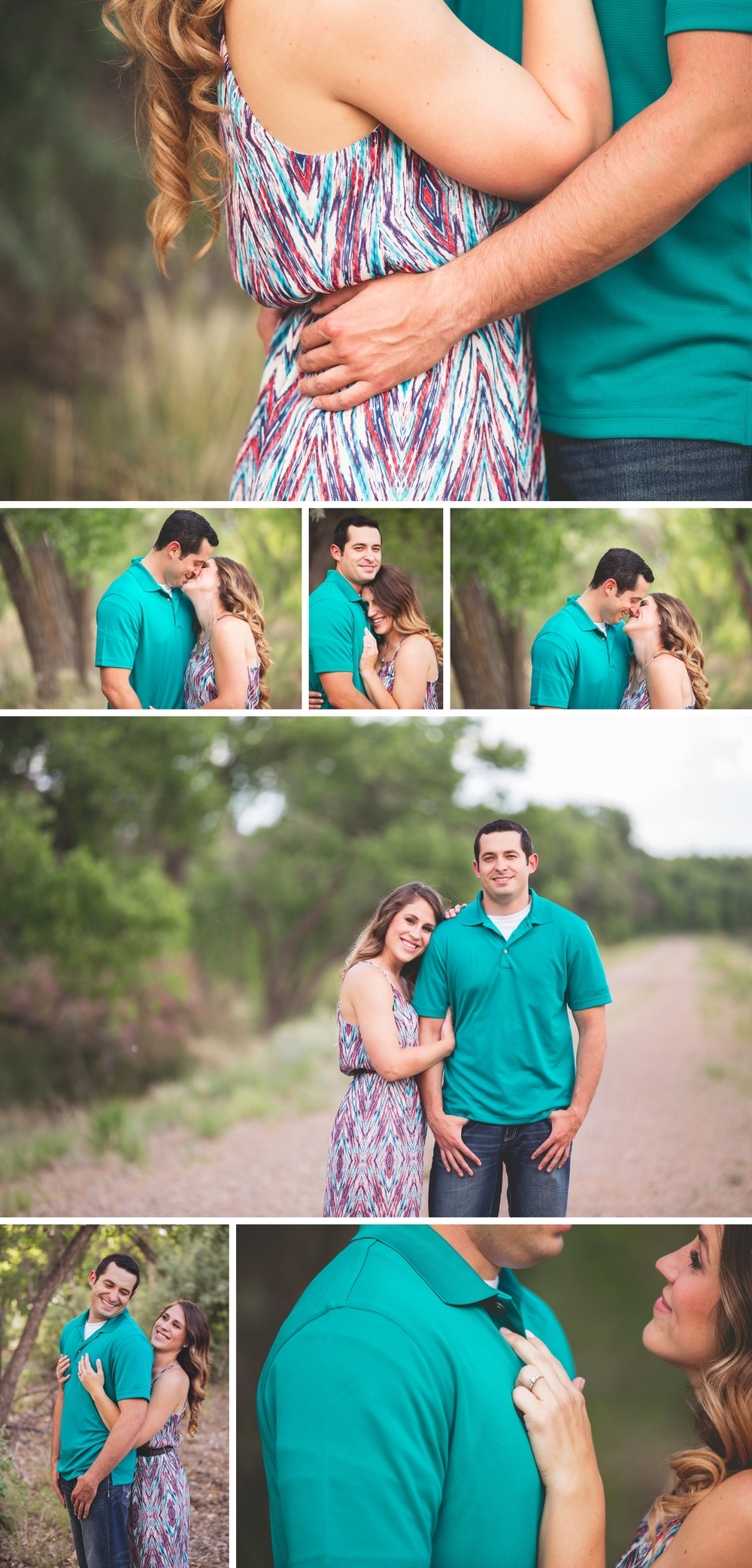 Allison & Travis Engagement 5.jpg