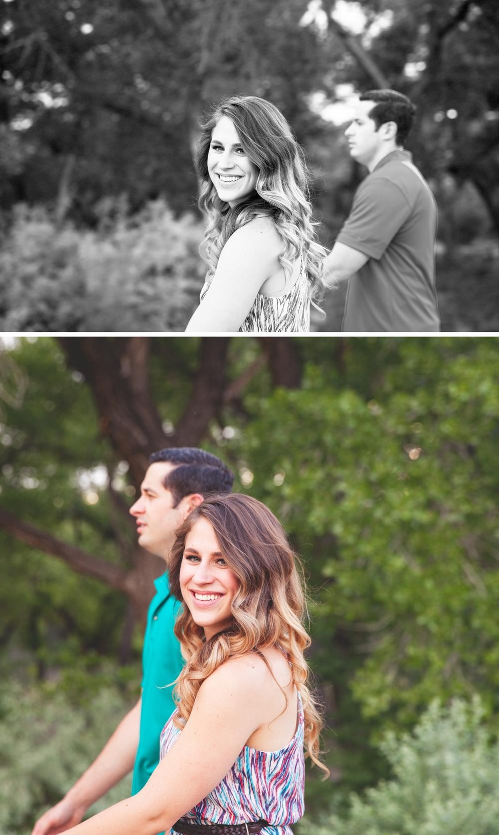 Allison & Travis Engagement 6.jpg