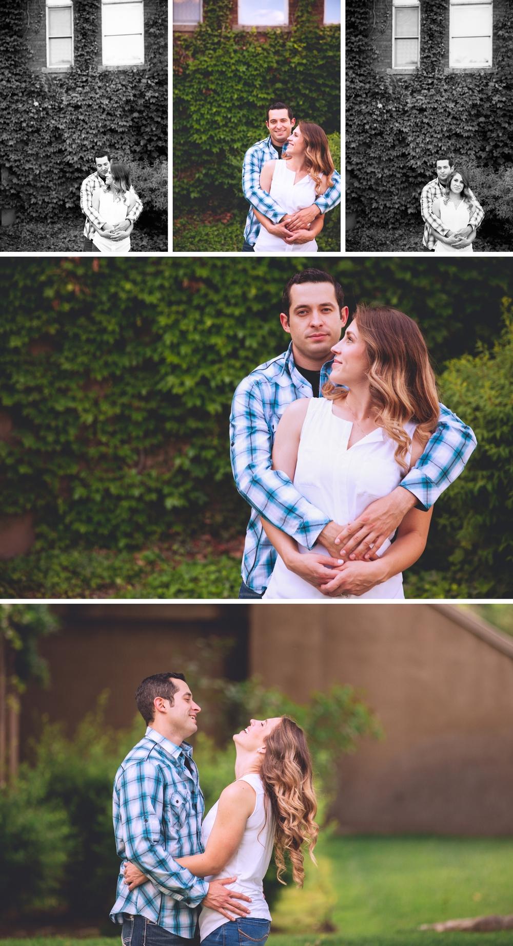 Allison & Travis Engagement 7.jpg