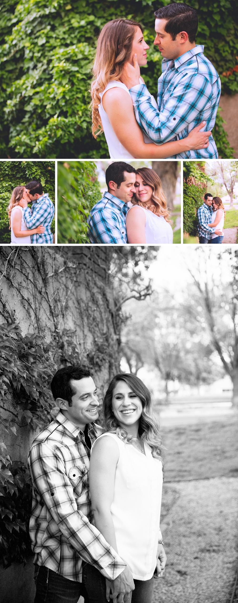 Allison & Travis Engagement 9.jpg