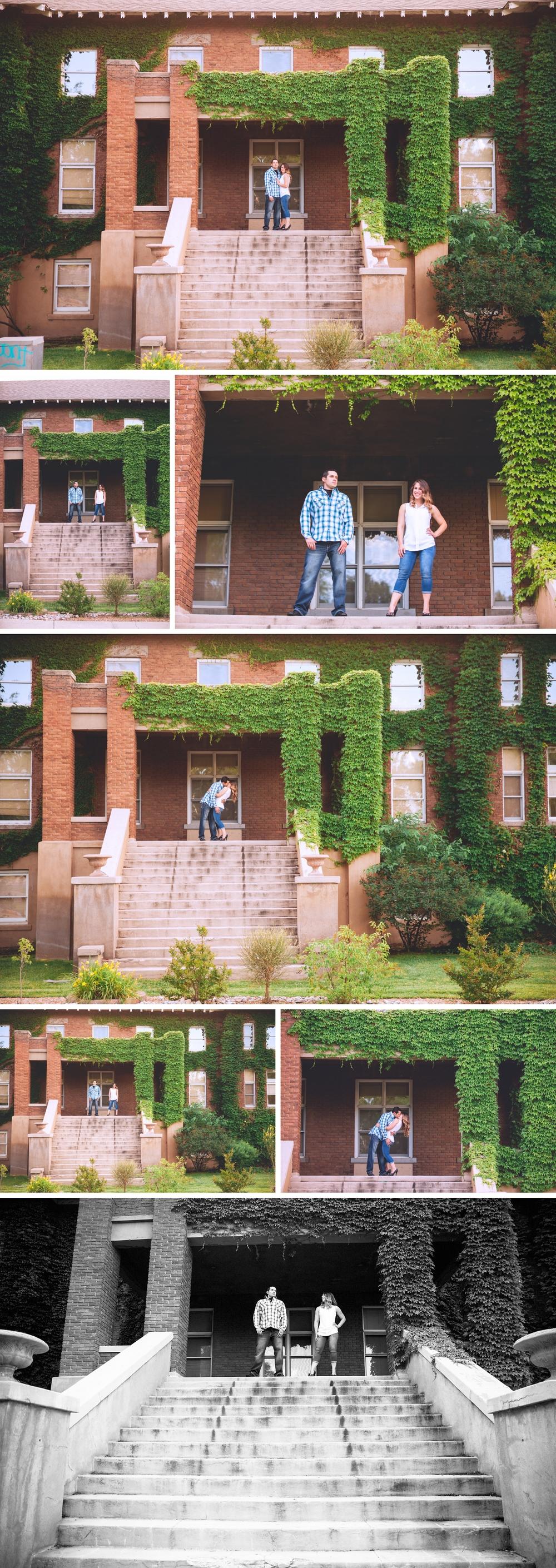 Allison & Travis Engagement 8.jpg