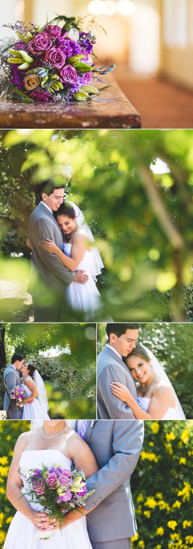 Laura & Andrew 4.jpg