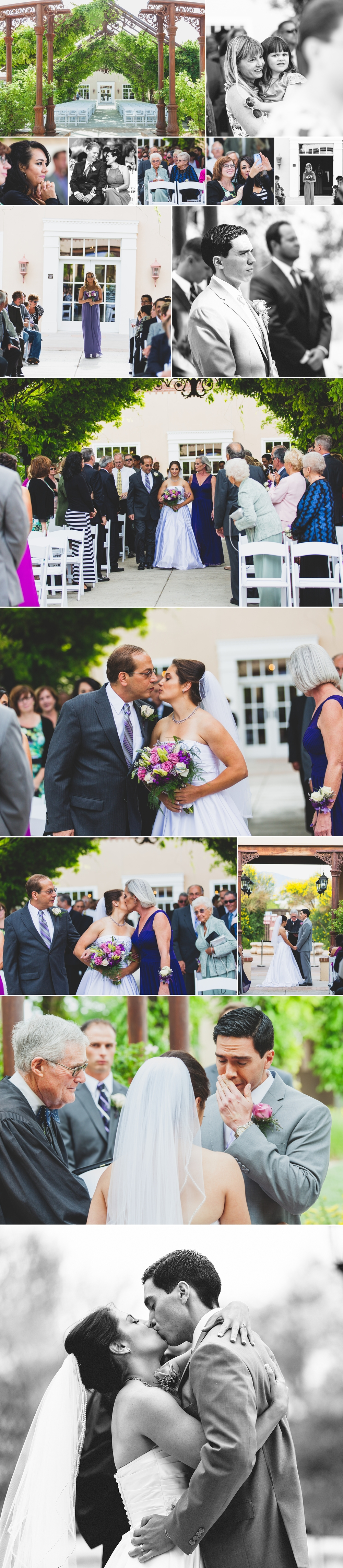 Laura & Andrew 5.jpg