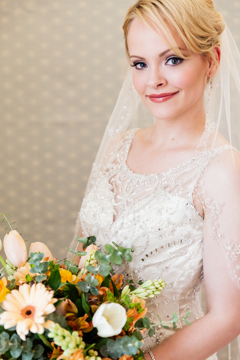 Bridal Session-1.jpg
