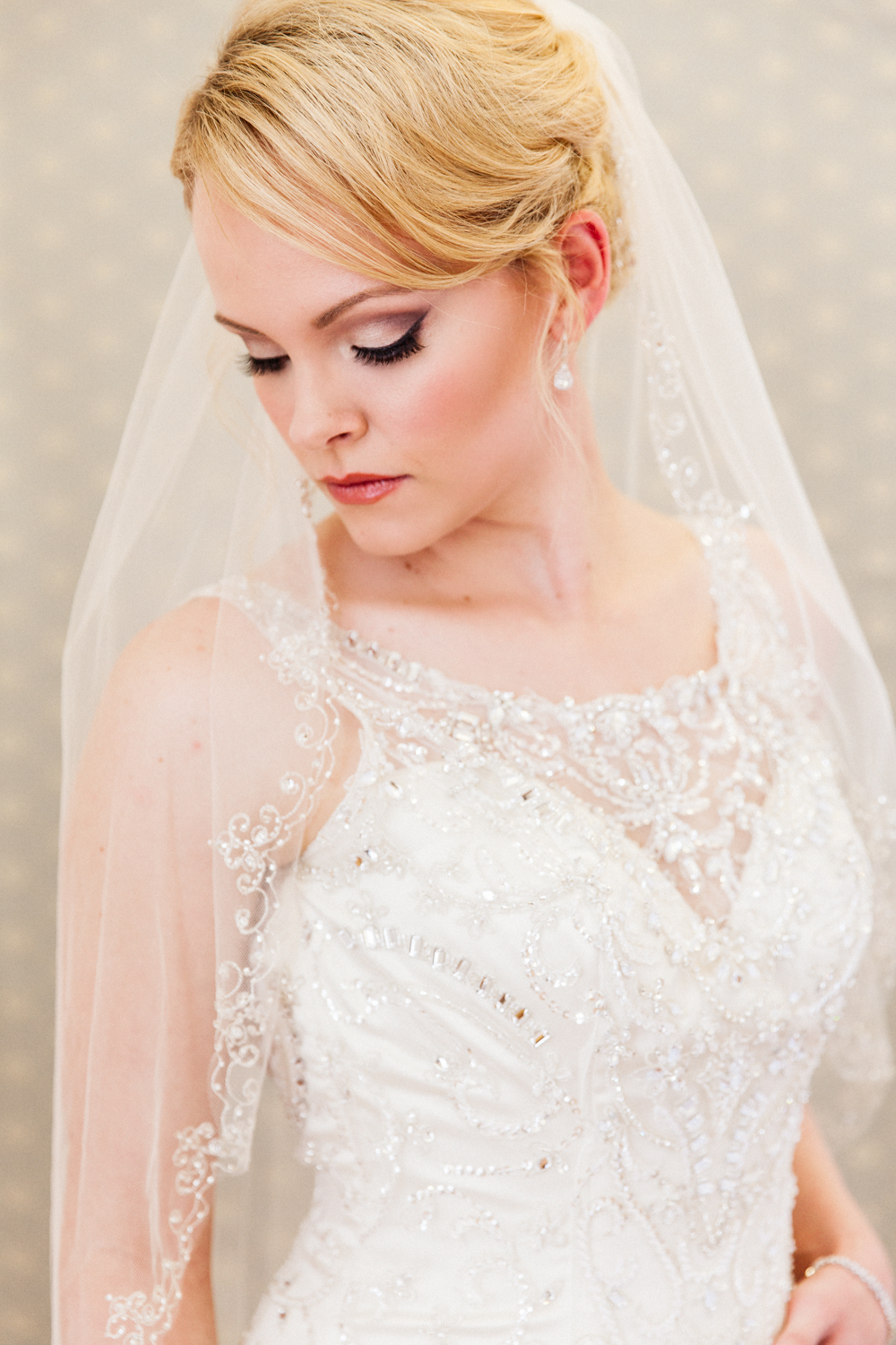 Bridal Session-2.jpg