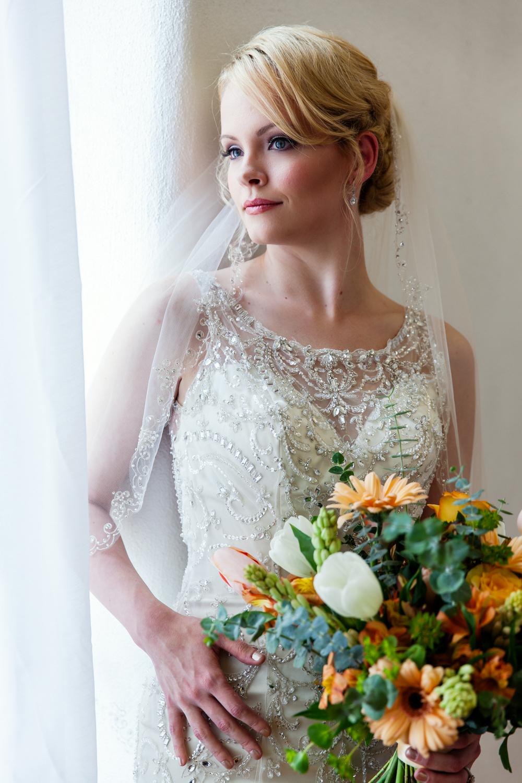 Bridal Session-5.jpg
