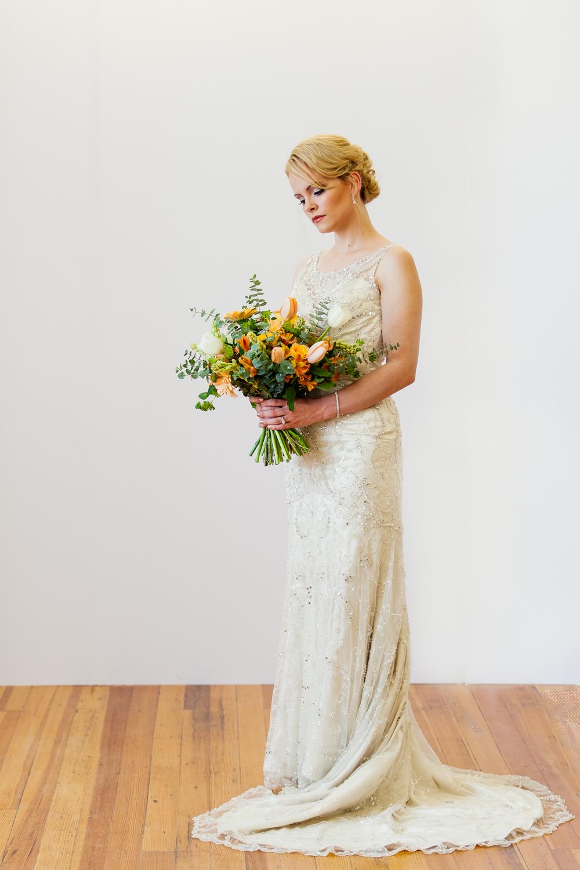 Bridal Session-9.jpg