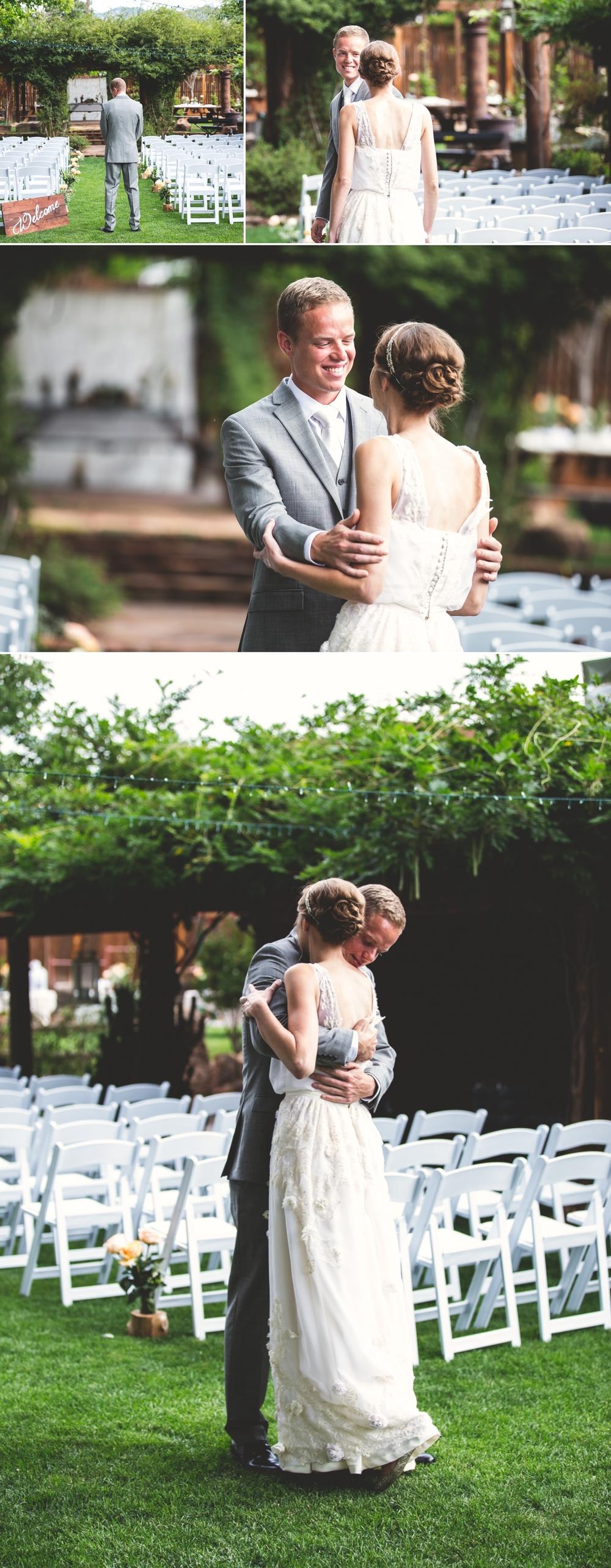 Christy&James 6.jpg