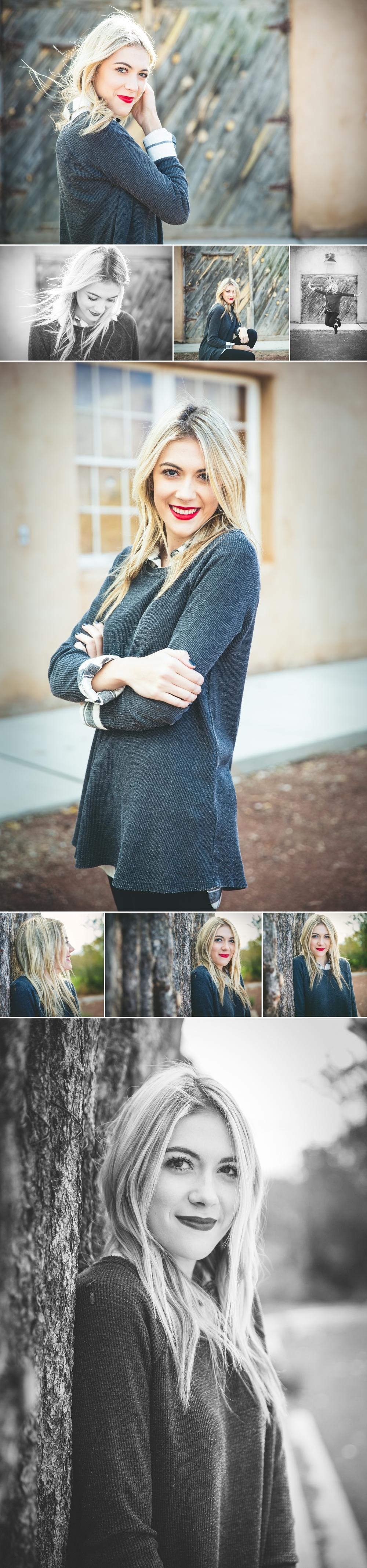 Emily Neal 5.jpg