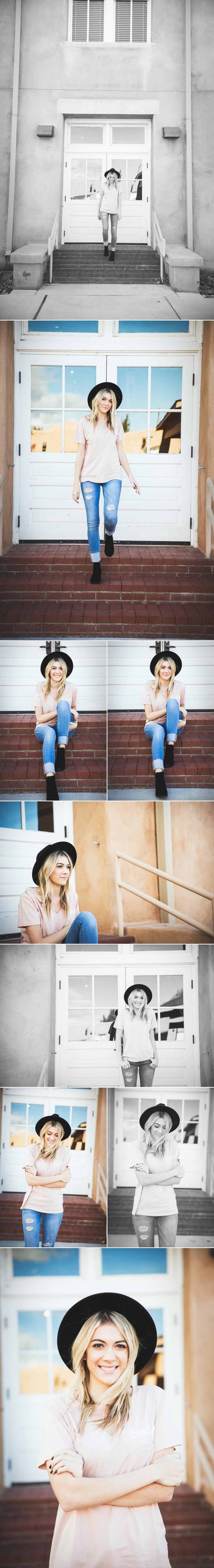 Emily Neal 2.jpg