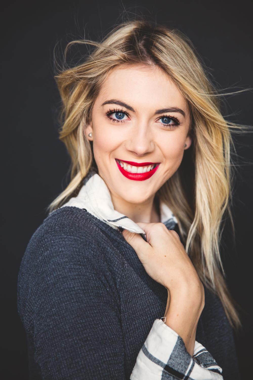 Emily-6.jpg