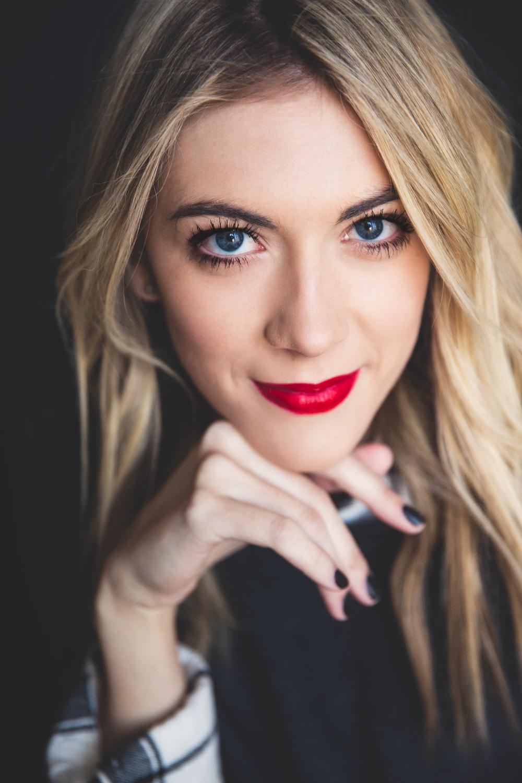 Emily-8.jpg