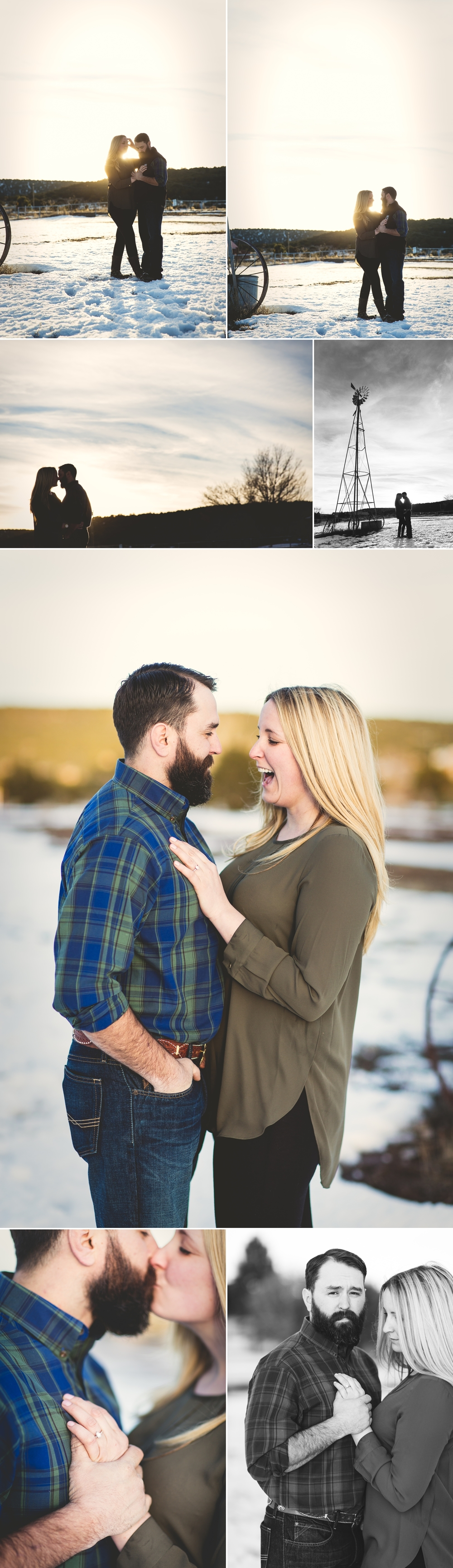 New Mexico Engagment Photography 6.jpg