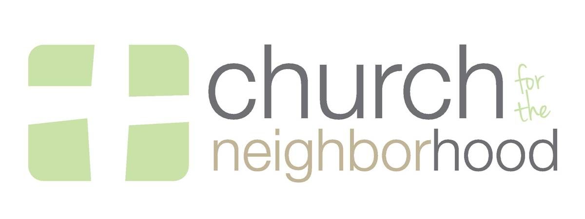 Church For The Neighborhood