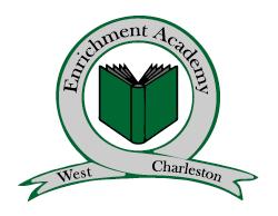 WCEA-Logo