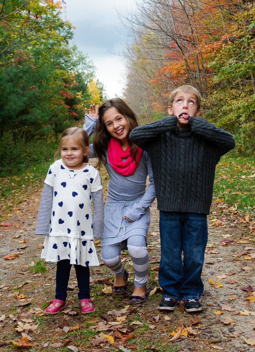 Squire Family Oct 20 2013-6.jpg
