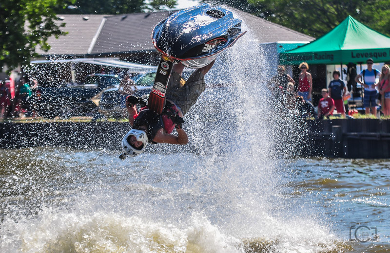 Belle_River_Sunsplash_July_ 19_2014-14.jpg