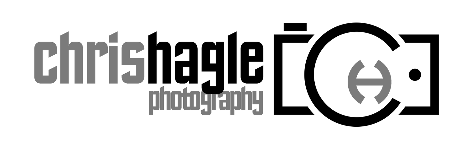 Chris Hagle Photography
