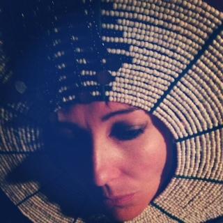 tribal.SUN