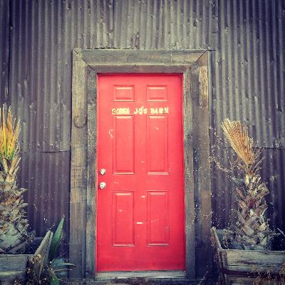 Bobby Jo's Barn
