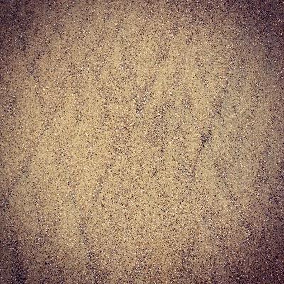 glitter sand coronado