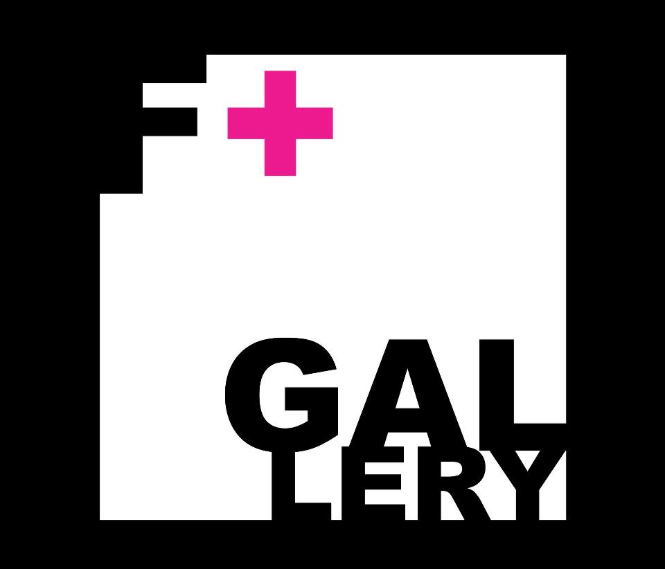 FPlusGallery.FeaturedImage.jpg