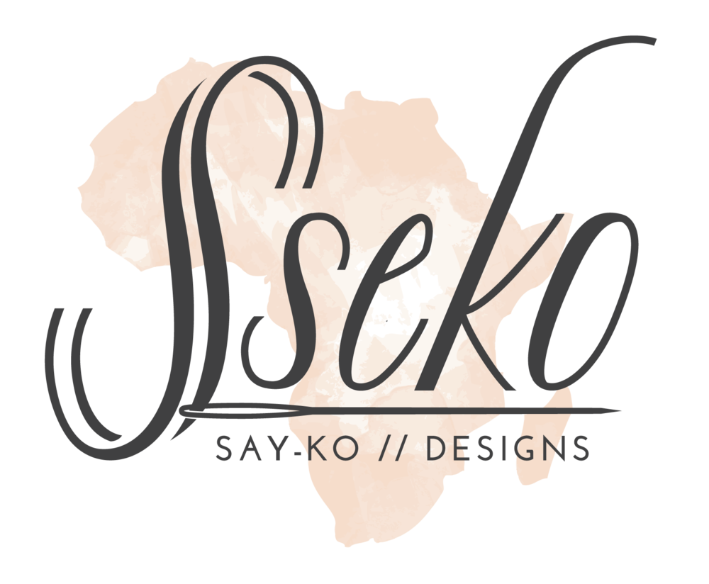 Sseko Logo.png