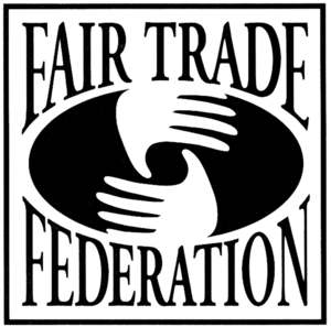Fair Trade Federation.jpeg