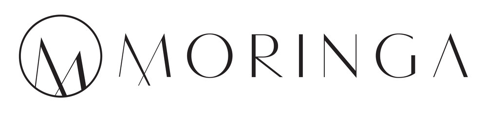Designed Brand Logo