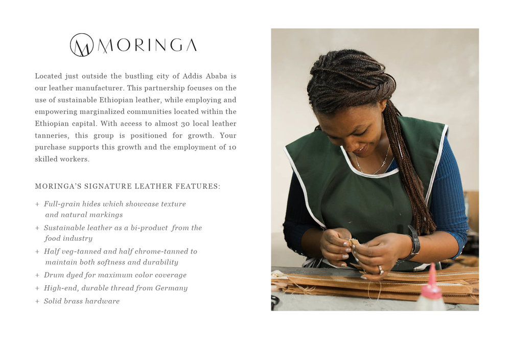 Moringa Post Cards Final2.jpg