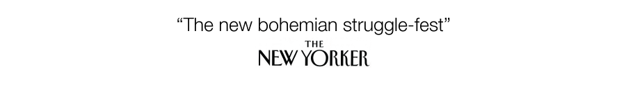 nyer.png