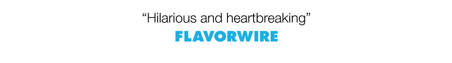 flavorwire.png