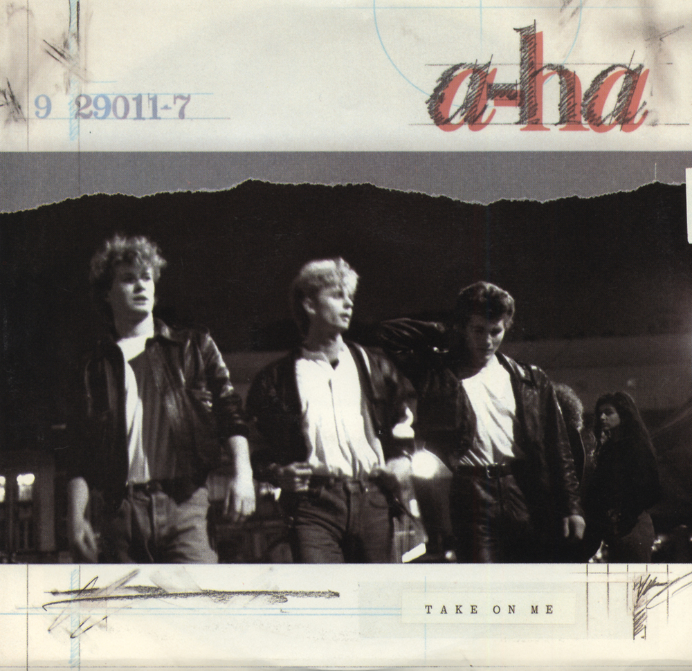 a-ha_take on me.jpg
